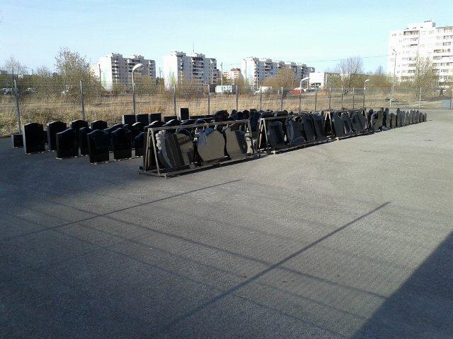 Hauakivid Tallinnas (640x480)