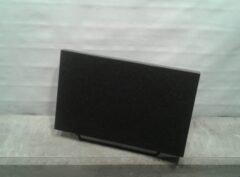 Hauaplaat-must-40x25x3cm