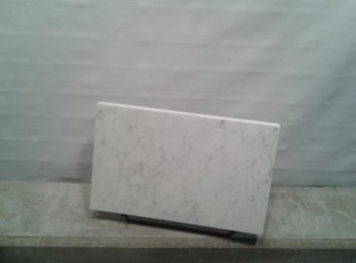 Hauaplaat-valge-40x25x2cm