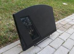 Hauaplaat-a1-50x35x3cm