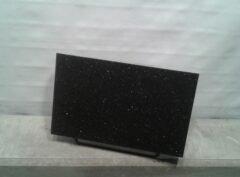Hauaplaat-galaxy-40x25x3cm