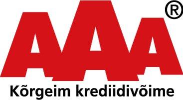 AAA-krediidireiting