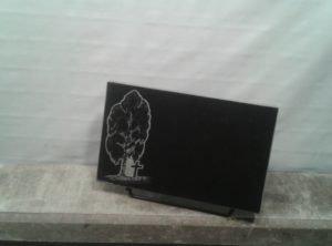 Hauaplaat-kask-40x25x3cm