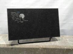Hauaplaat-luiged-40x25x3cm
