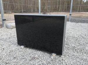 Hauakivi-gabro-80x60x10cm