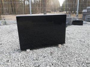 Hauakivi-gabro1-1-60x40x10cm