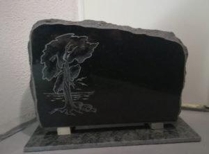 Hauakivi-mänd-55x38x10cm
