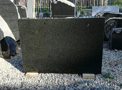 Hauakivi-gabro-b-80x60x10cm