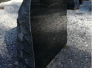 Hauakivi – k-71x76x16cm