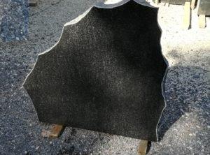 Hauakivi – k-72x81x9cm