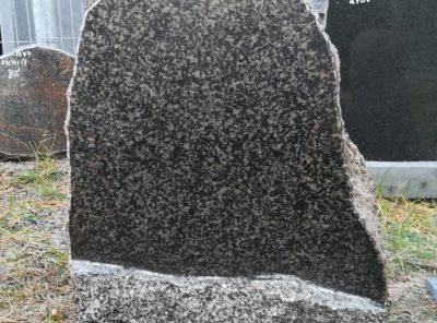 Hauakivi-põllu-35x48x37cm