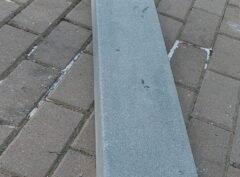 Graniitalus-saetud