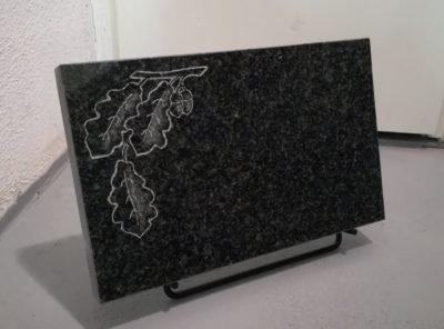 Hauaplaat-tammeoks-40x25x3cm