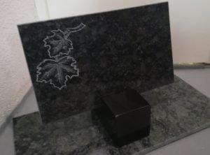 Hauaplaat-vahtraleht-40x25x3cm