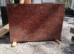 Hauakivi-punane-70x50x10cm