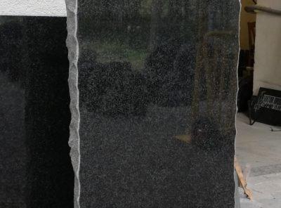 Памятник-g24-103x50x6см