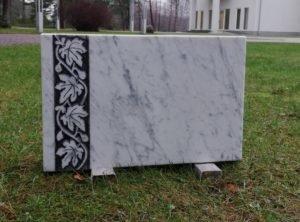 Hauakivi-valge-50x32x7cm