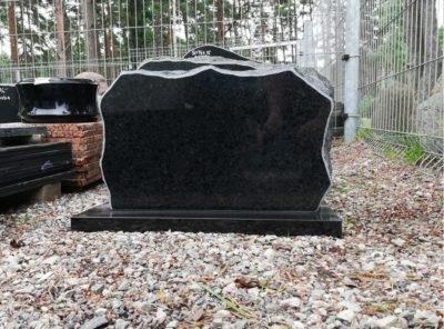 Hauakivi – U-45x27x10cm