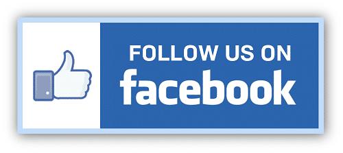 Granito Facebook