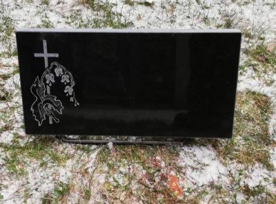 Hauaplaat-motiiv-40x20x3cm