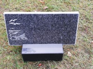 Hauaplaat-motiiv6-42x21x3cm