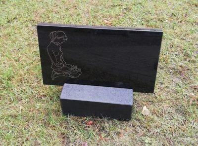 Hauaplaat-motiiv5-40x23x3cm