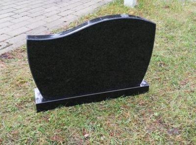 Hauakivi-p/p-50x35x5cm