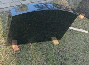 Hauakivi-K-75x55x10cm