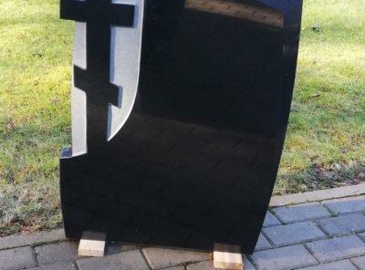 Hauakivi-Rel-60x80x6cm