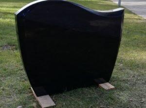 Hauakivi-sh-65x55x7cm
