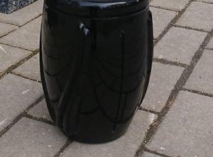 Vaas1-22x15cm