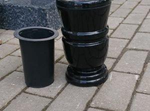Vaas5-24x15cm