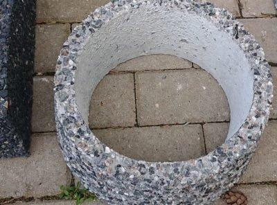 Vaas4-30x30x11cm