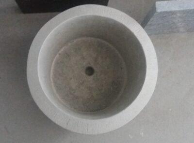 Vaas5-40x40x20cm