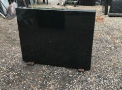 Hauakivi-gabro-pol-90x70x12cm