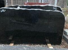 Hauakivi-Gabro-93x49x11cm