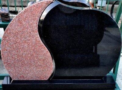 Hauakivi-113 multicolor