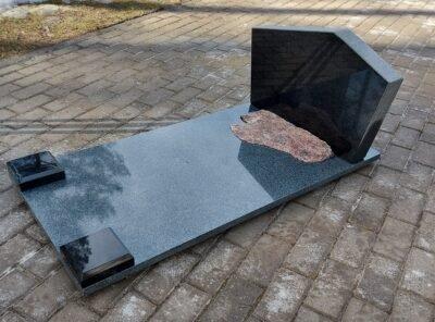 Hauapiirdenurk-14x14x4,5cm