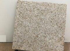 Põletatud graniitplaat-liivakarva-30x30x2cm