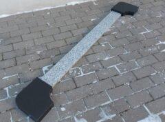 Hauapiirdenurk-25x25x5cm