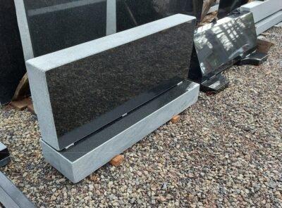 Hauakivi-gabro-80x30x10cm